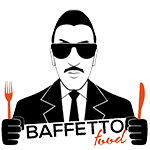 Logo Baffetto Food