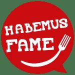 Logo Habemus Fame
