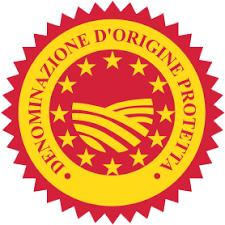 Pistacchio di bronte per i nostri gelati artigianali - DOP - Denominazione d'origine protetta