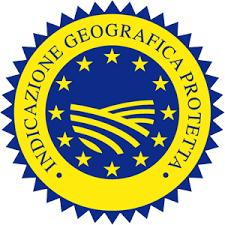 Nocciola trilobata della langhe per i nostri gelati artigianali - IGP - Indicazione Geografica Protetta