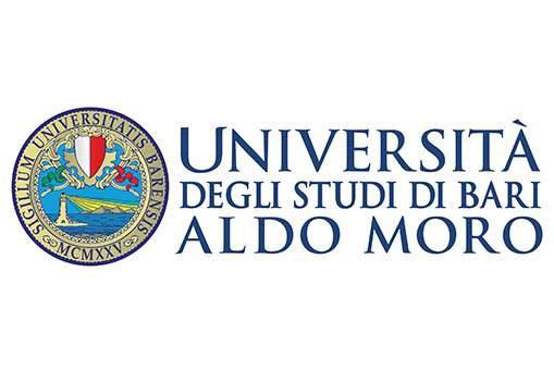 Logo università degli studi di bari