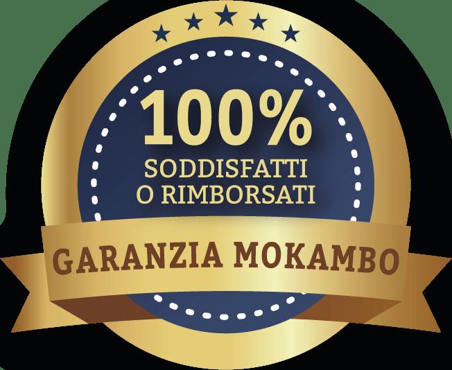 soddsfatti rimborsati - Gelateria Artigianale Mokambo