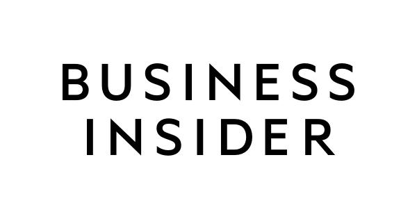 BusinessInsider-logo