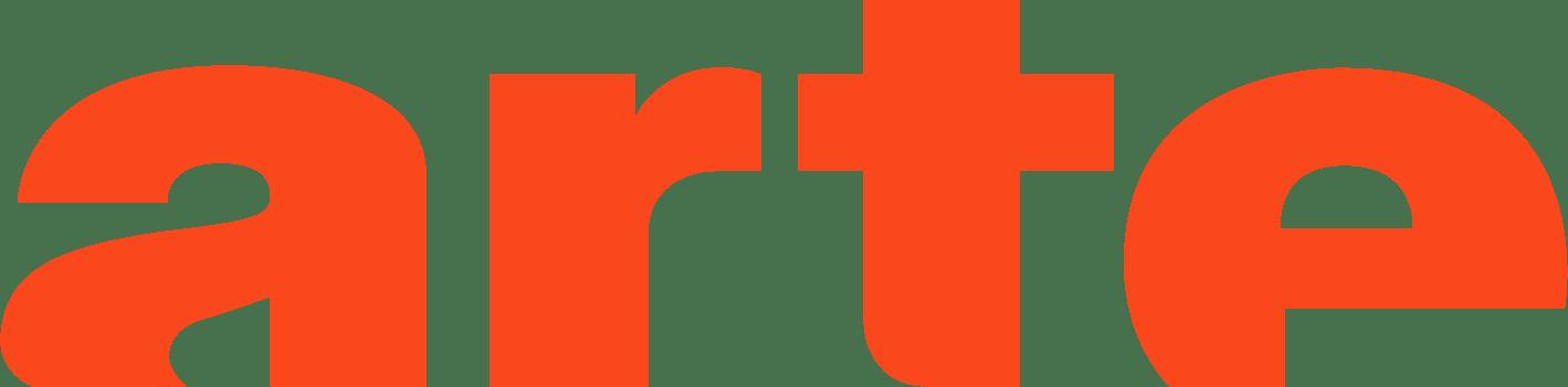 Logo Arte TV